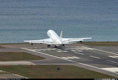 Aeroflotfun