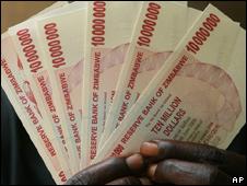 ZimbambwenomicsCash